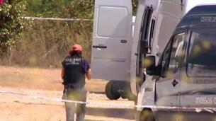 Sindicatos de otros cuerpos policiales cuestionan la forma de actuar de los Mossos