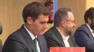 Rajoy comparecerá sobre Gürtel en el Congreso