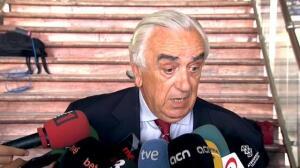 Arranca el arbitraje para poner fin al conflicto de seguridad en El Prat