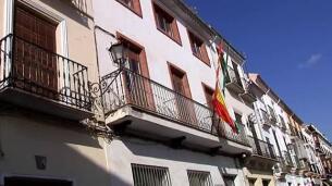 Una mujer en busca y captura tras haber desaparecido con sus dos hijas de 5 y 7 años en Archidona, Málaga