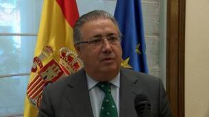 Uno de los detenidos en la operación antiyihadista de esta mañana era militante del PP en Melilla