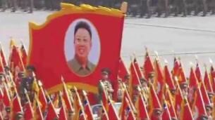 Seúl detecta gas radioactivo tras el ensayo de Pyongyang