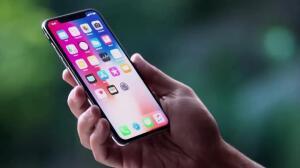 iOS 11: Características y dispositivos compatibles