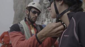 Pau Gasol y Miguel Muñoz, camino al bienestar