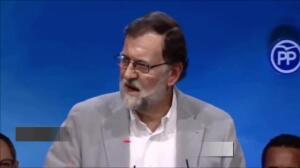 """Mossos y Generalitat rechazan la """"injerencia del Estado"""""""