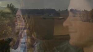 Scott Eastwood se postula para interpretar a Lobezno