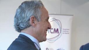HCM lanza plan a cinco años para reforzar su oferta asistencial