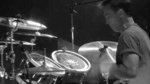 Pearl Jam confirmados para el Mad Cool Festival 2018