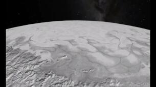 La NASA amplía su búsqueda de vida extraterrestre