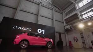 El SUV «de lujo» de 20.000 euros que se ha agotado en 2 minutos