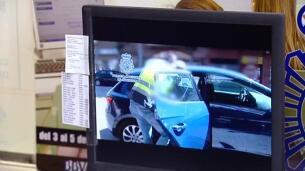Detenidos cinco menores en Logroño por distribuir un vídeo de violencia sexual