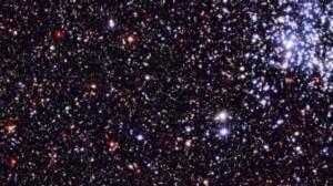 Observan la supernova más antigua: 10.500 millones de años