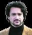 David Barrado