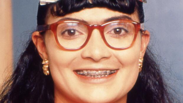Yo soy Betty, la fea Serie - PLAY Series