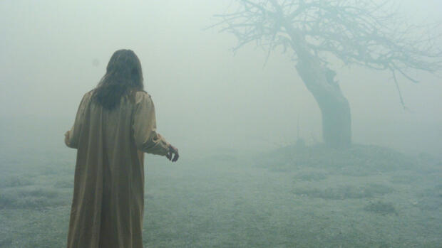 El exorcismo de Emily Rose (2005) Película - PLAY Cine