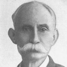 Máximo Gómez vivió 69 años