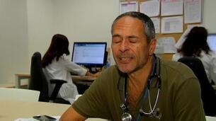 centros de biopsia de próstata de fusión en Italia youtube